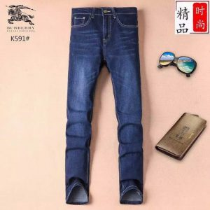 Burberry long jeans man 29-30-31-32-33-34-35-36-38  for sale
