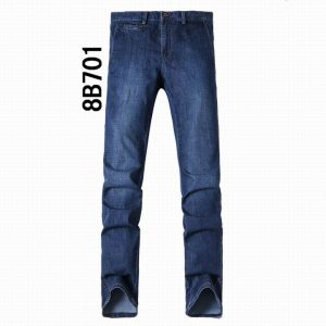 Burberry long jeans man 29-42  for sale